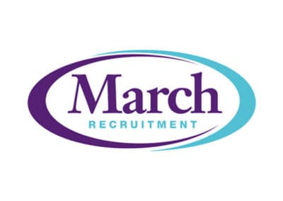 March Recruitment