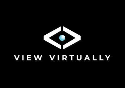View Virtually