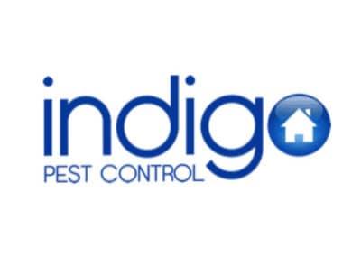 Indigo Pest Control